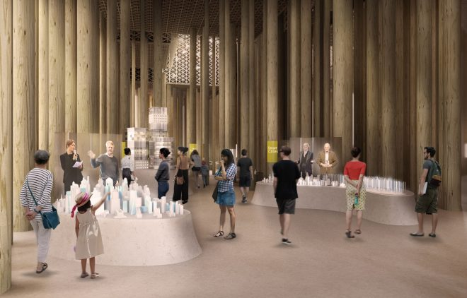 2alessandro-ripellino-arkitekterstudio-adrien-gardereluigi-pardo-architettithe-forestexhibition
