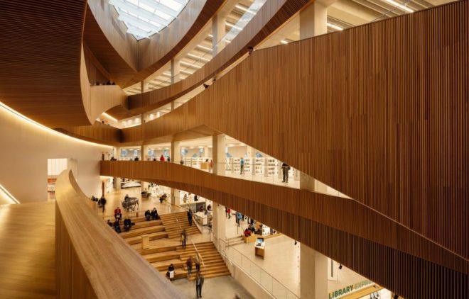 calgary-public-library-snohetta-architecture-canada_dezeen_2364_col_14