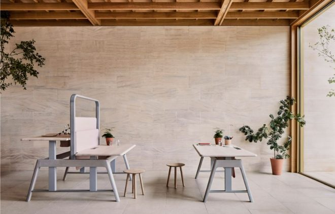 benchmark-office-furniture-david-rockwell_dezeen_2364_col_3
