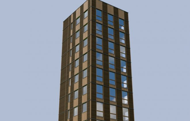 Torre-CLT