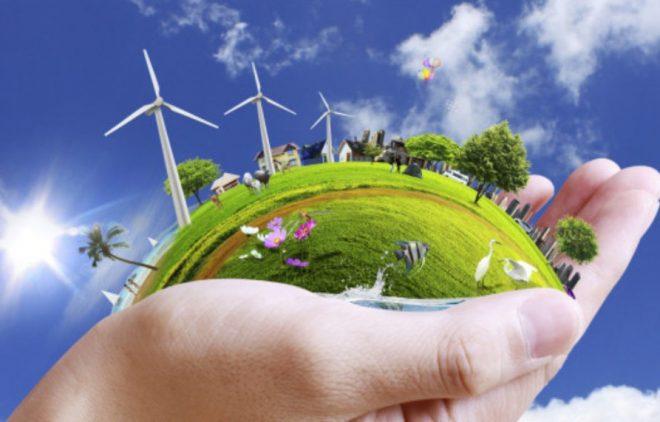 estudio-ventajas-de-la-bioeconomia-como-modelo-de-negocio