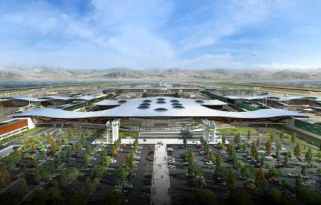 Terminal Internacional 2020 5