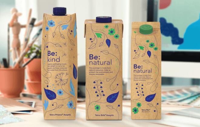 Liquid-Packaging-Carton-Market1-1