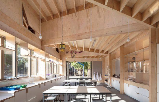 PORTADA eleanor-palmer-science-lab-ay-architects-architecture-education-london-england-uk_dezeen_2364_col_0-1704x1141
