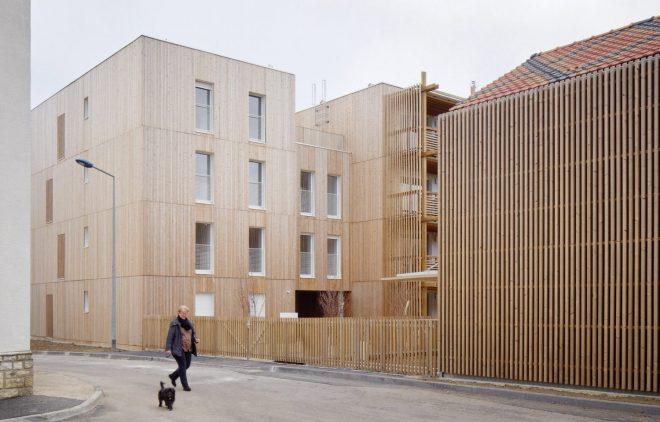 26-social-housing-odile-guzy-architectes-residential-architecture_dezeen_2364_hero-1704x959