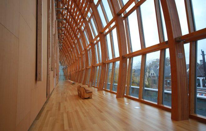 PORTADA Canadian Wood Council