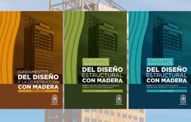 Pablo_Guindos_portada_libros (3)