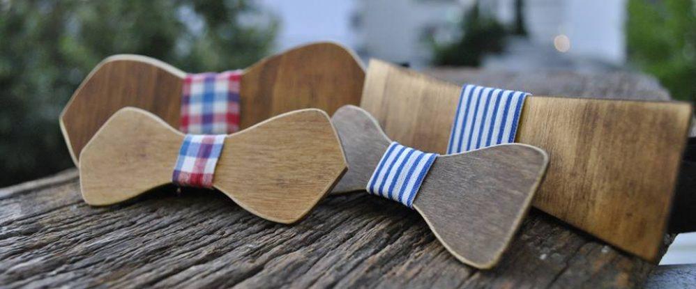 Timbo-humitas-de-madera-quintatrends