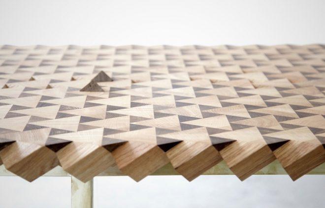 Atlas-Table-1