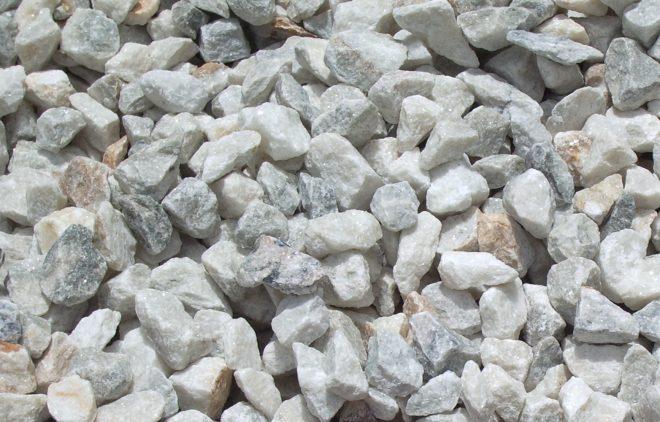 Carbonato de calcio. Limestone