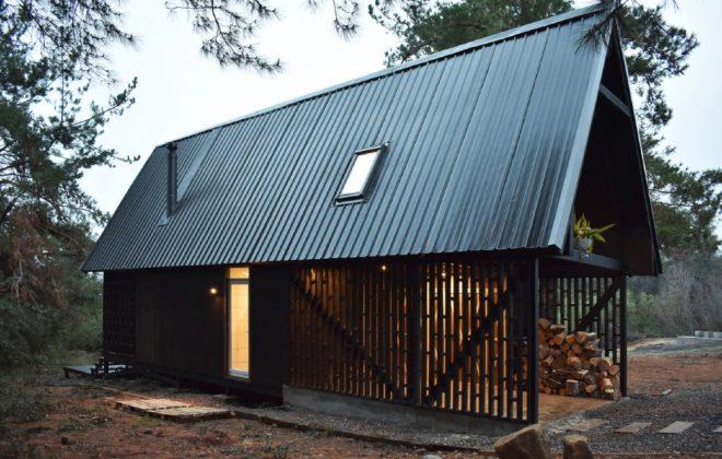 Casa_R_Portada
