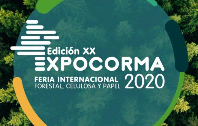 EXPOCORMA1