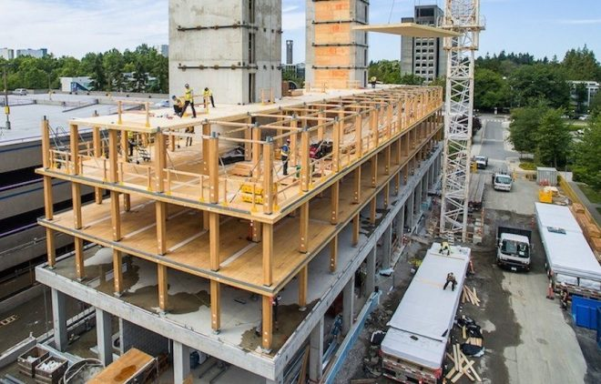 ubc-tall-wood-building-construction-f