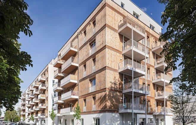 viviendas_madera_maciza_Alemania_1