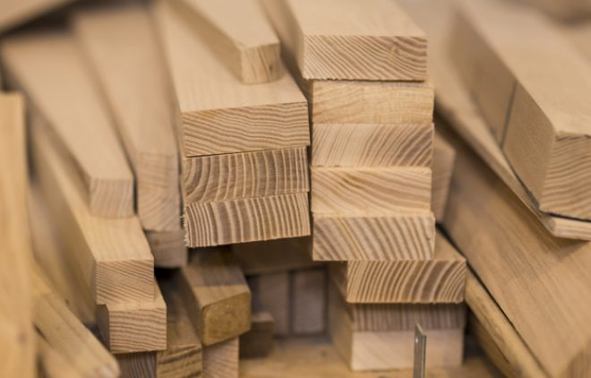 wood-timber-construction-material_23-2147945098