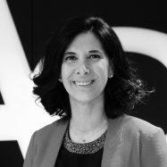 Monica Álvarez