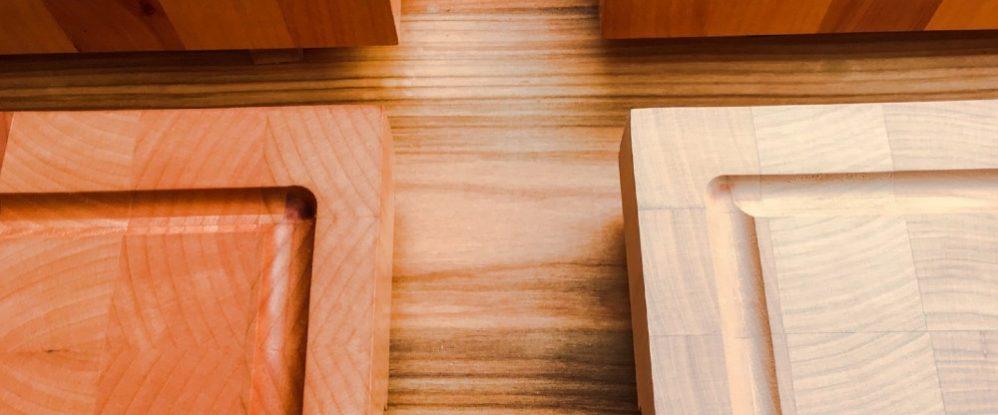 woodnic