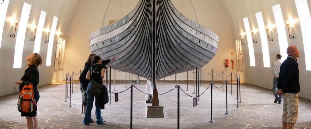 barco vikingo portada