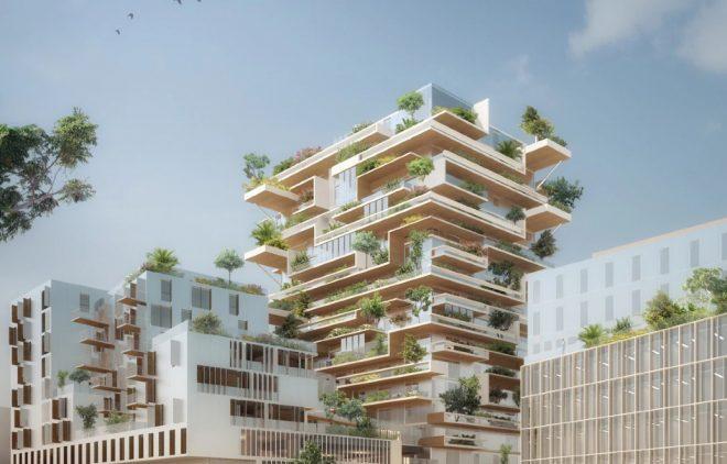 ciudades sustentables portada