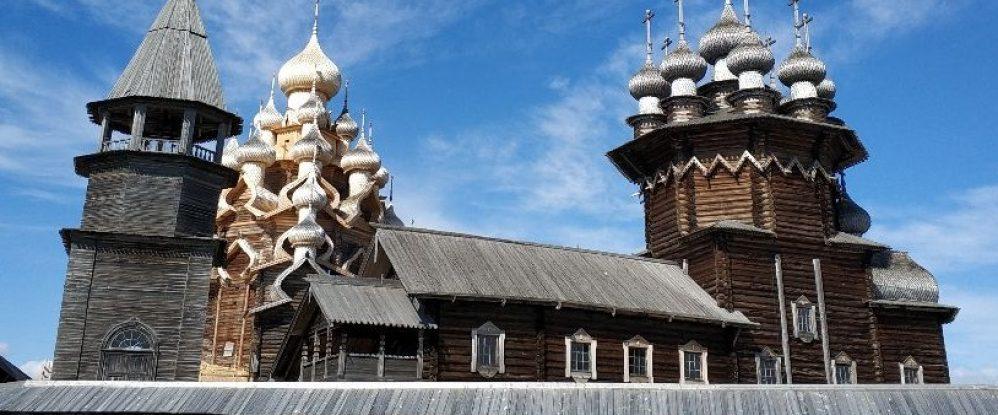 iglesias rusas 1