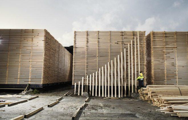 portada wood market