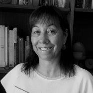 Susana Benedetti