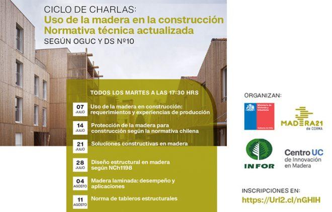Ciclo_de_charlas_General 1000x636