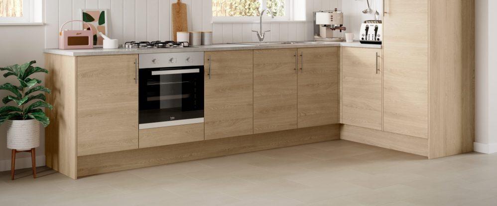 cocina madera portada