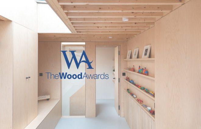 Wood Awards
