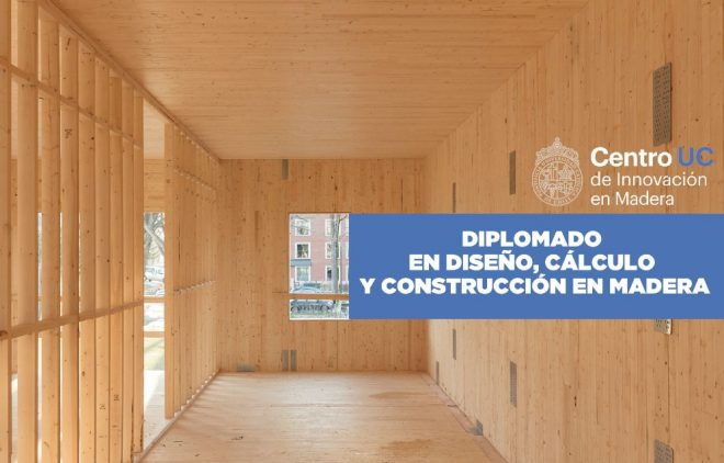 diplomado madera CIM