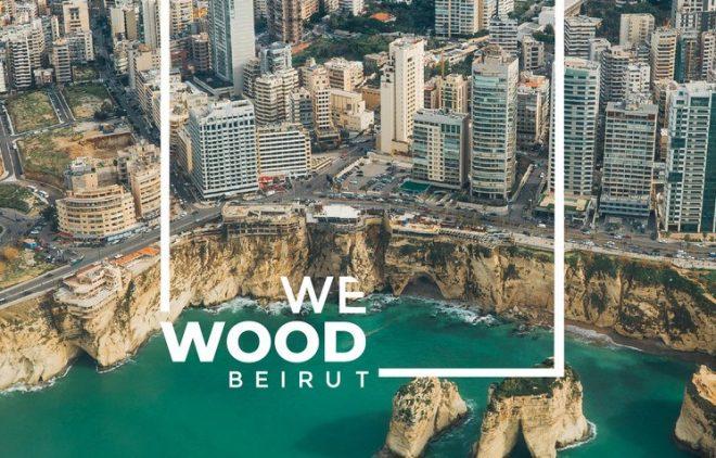 we wood beirut (3)