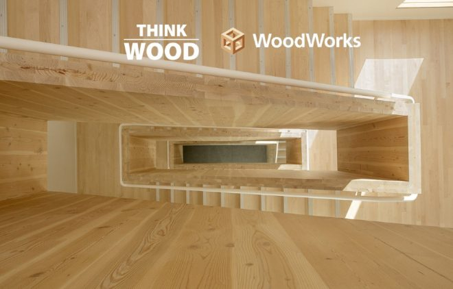 manual diseño madera solida