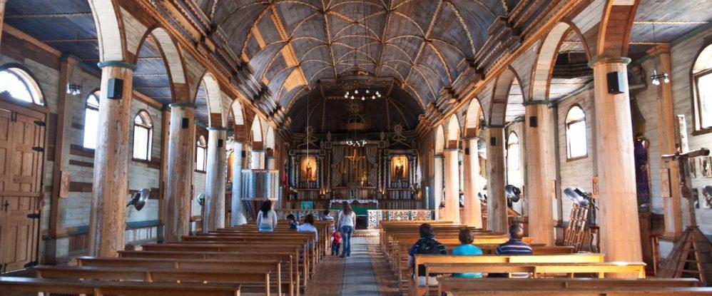 restauracion patrimonio madera