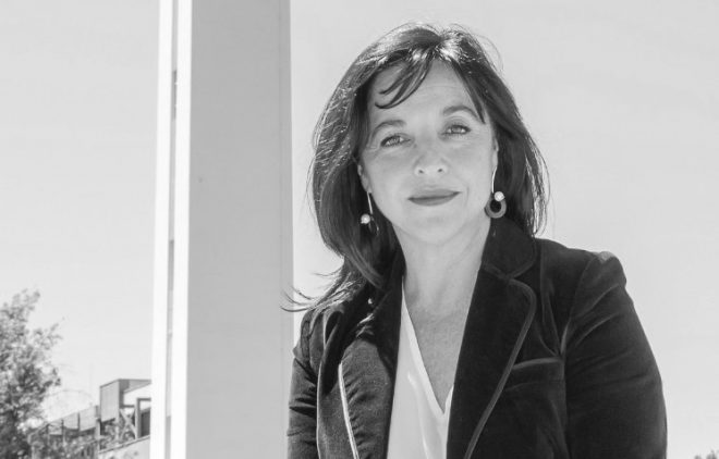 Marcela Angulo (6)