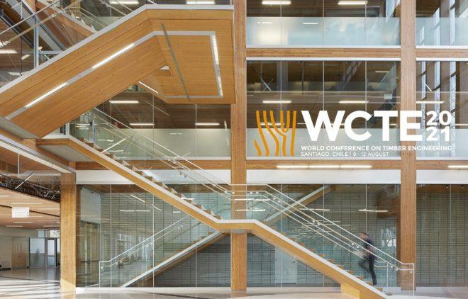 Speaker WCTE