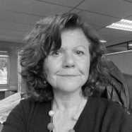 Francisca Latorre