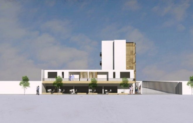 edificio-madera-Linares