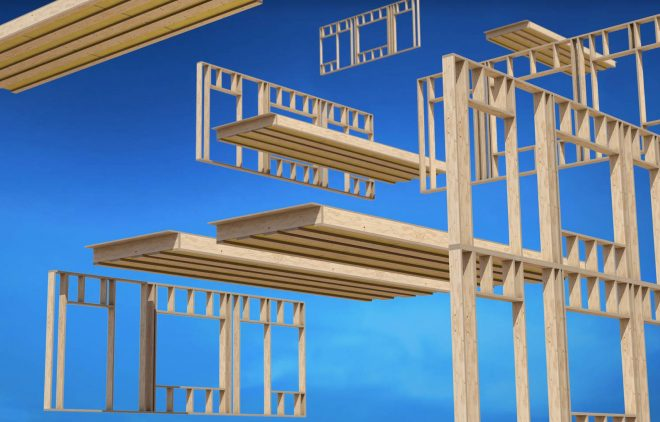 1PORTADA _ Open-Source-Wood Gathers Structural Calculation Tools