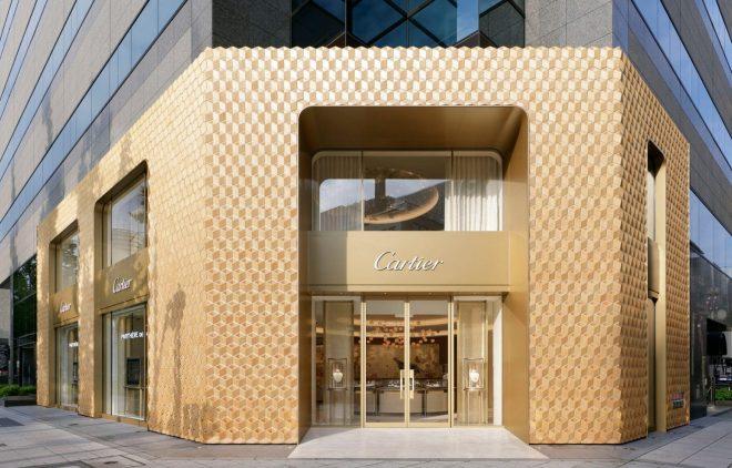 1PORTADA cartier-store-klein-dytham-architecture-japan_dezeen_2364_col_15-1536x1024