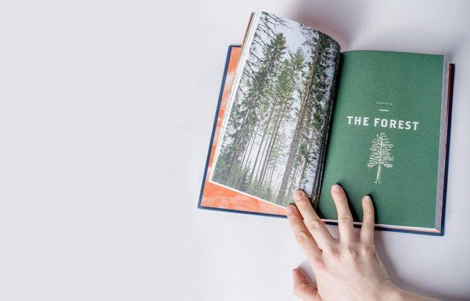 1PORTADA libro